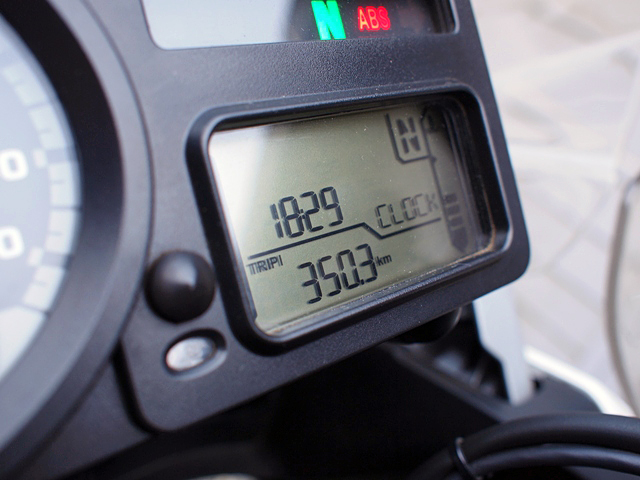 P6050246